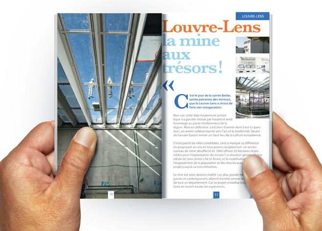 GUIDE TOURISME 012 louvres lens72