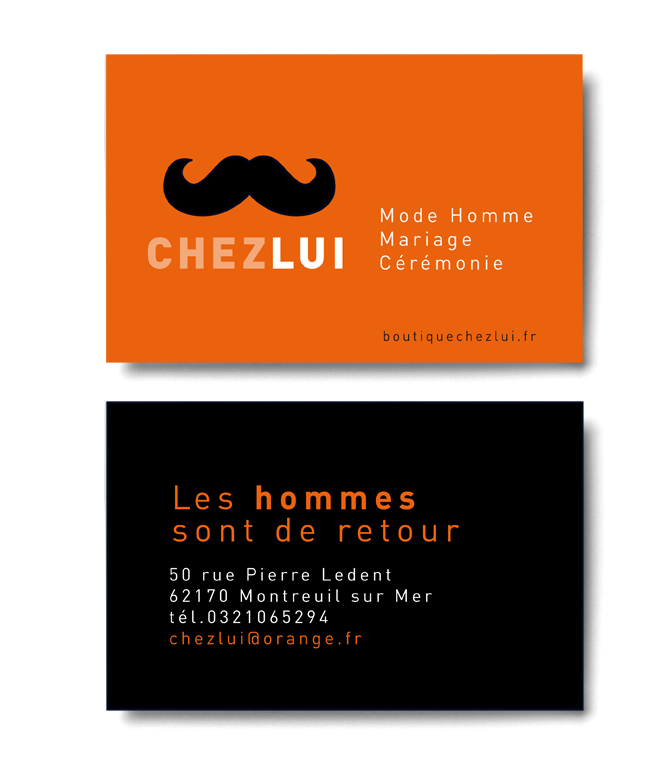 cartes chez lui book 72DPI