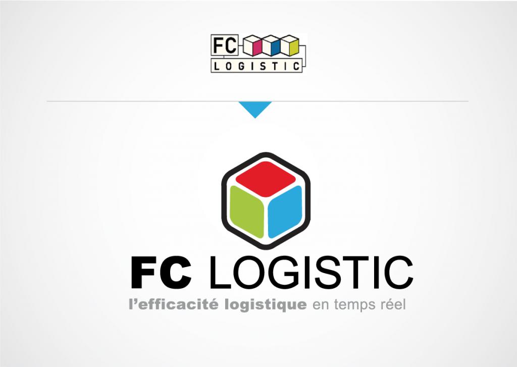 fc logistic blog