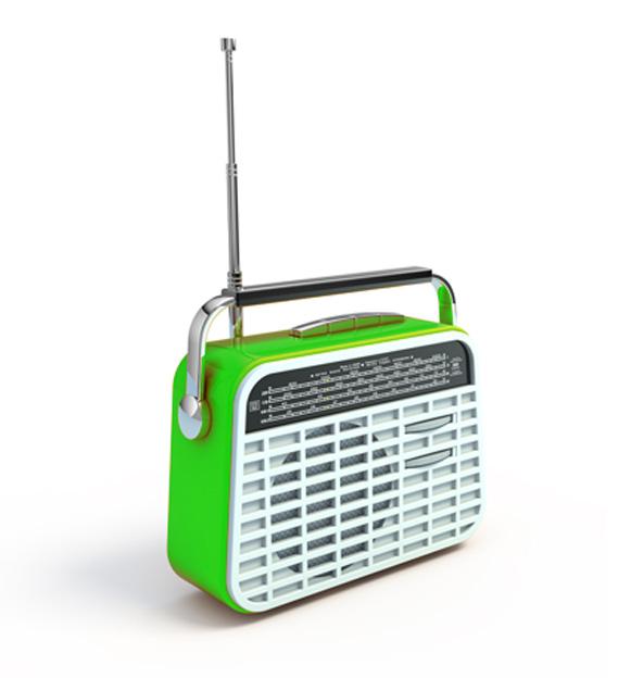 Cliquez pour écouter le spot radio