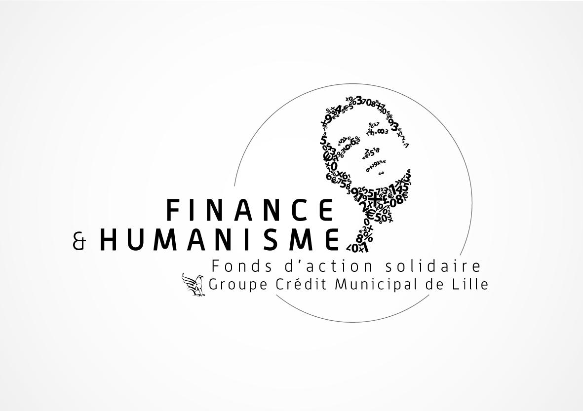 logo Fondation Finnb