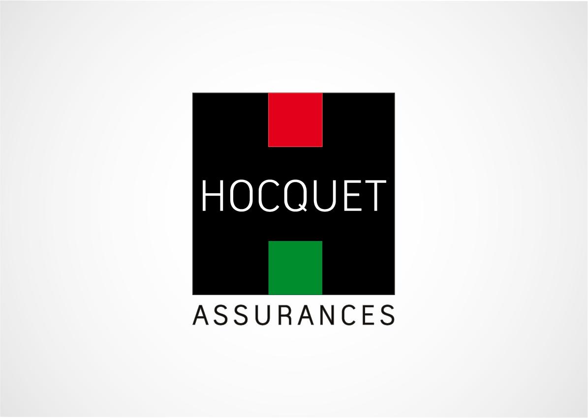 logo Hocquet assurances