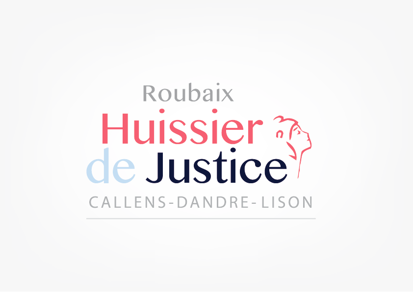 logo huissiers de justice72BLOG