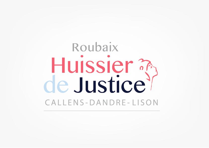 logo huissiers de justice72BLOG