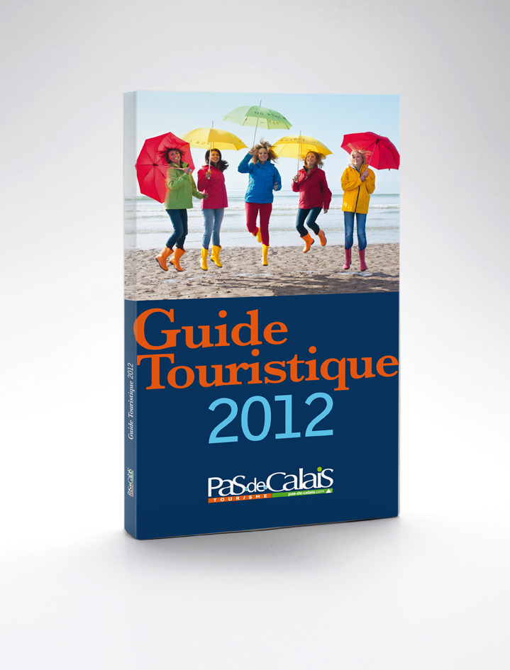 visu guide book 72DPI